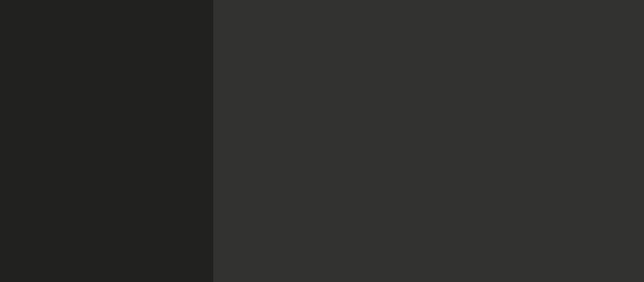 Janet Jackson at Toyota Center
