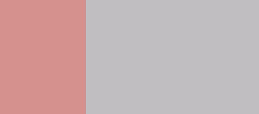 Jen Kirkman at The Heights