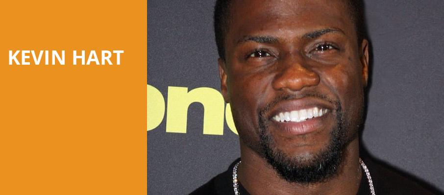 """Kevin Hart adds more than 100 dates to 2018 global """"Irresponsible"""" arena  tour"""
