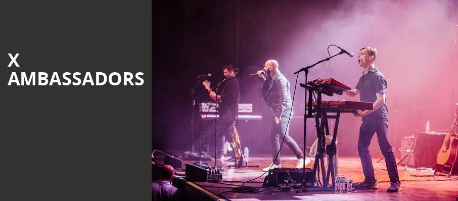 Kpop Concerts 2019 Texas