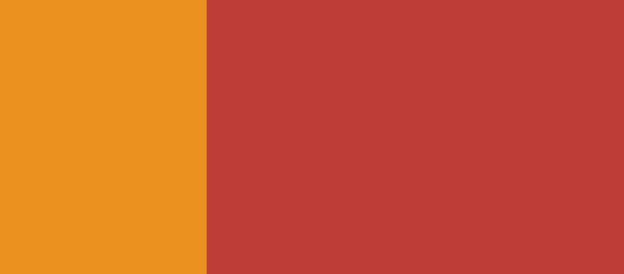 Jojo Siwa, Smart Financial Center, Houston