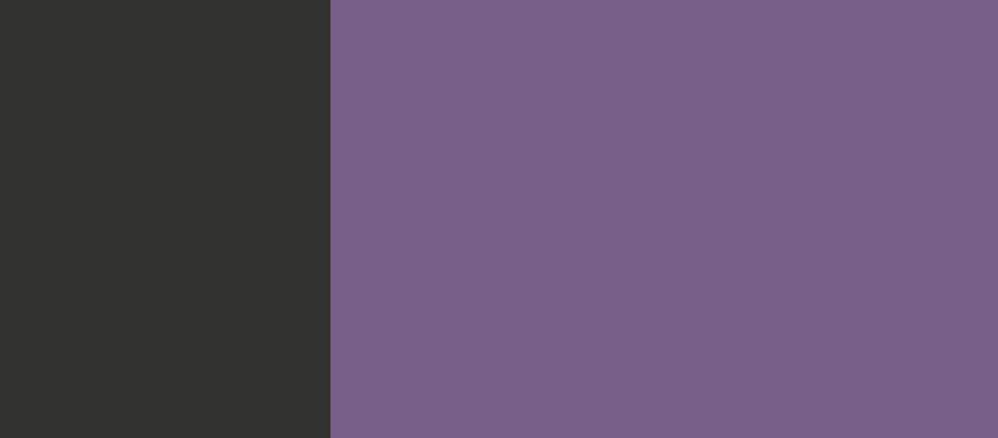 Jinjer, Scout Bar, Houston