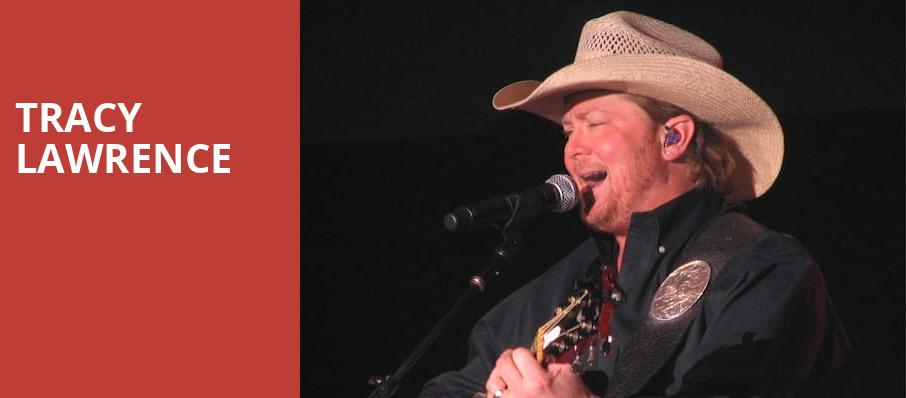 Tracy Lawrence, Arena Theater, Houston