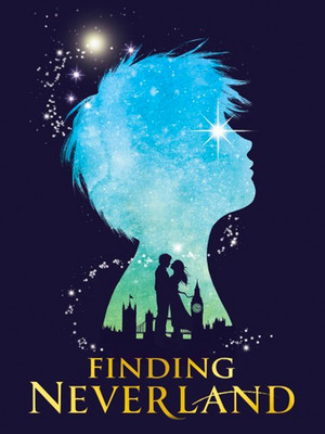 Finding Neverland, Sarofim Hall, Houston
